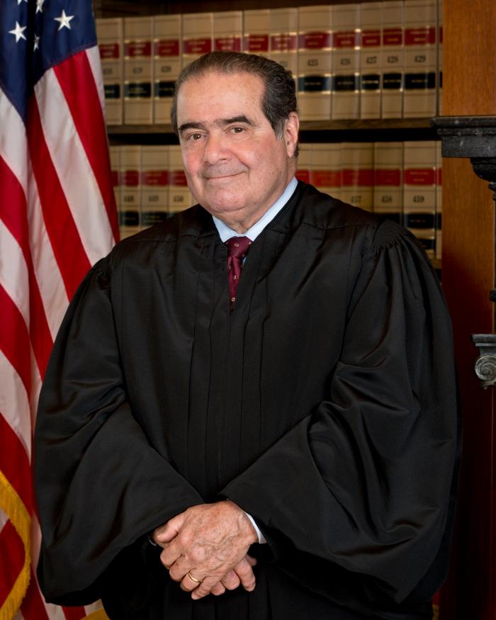 Scalia2.jpg