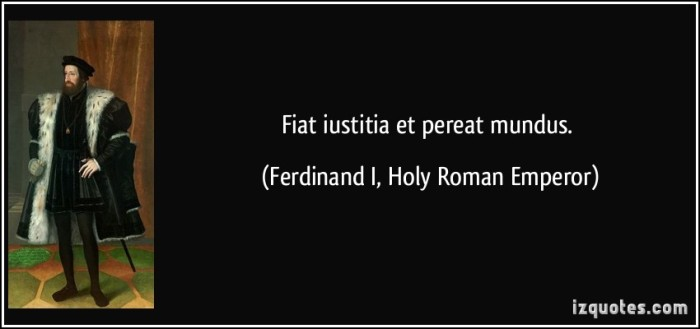 ferdinand-i-holy-roman-emperor