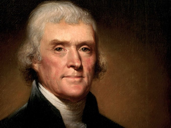 thomas-jefferson-portrait-1