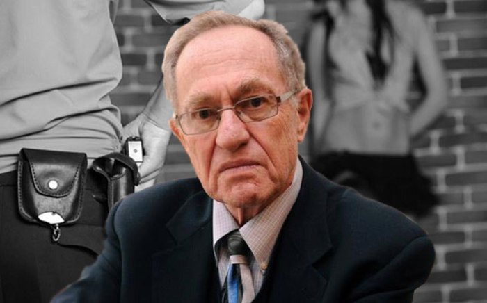 alan-dershowitz