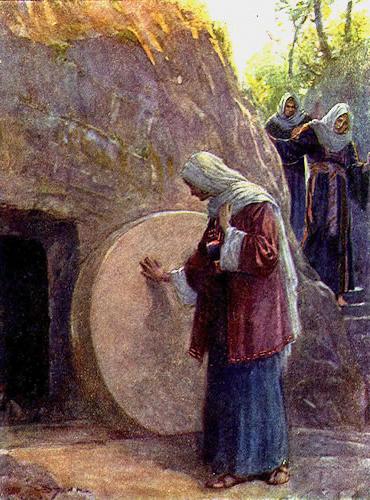 empty-tomb-women-at-tomb1