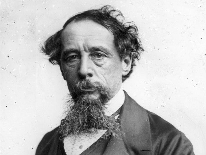 31-Charles-Dickens-Getty.jpg