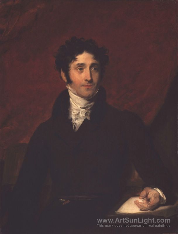 thomas-campbell-by-Thomas-Lawrence-0018