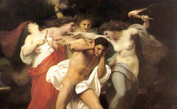 William-Adolphe_Bouguereau_1825-1905_-_The_Remorse_of_Orestes_1862-e1446671950356