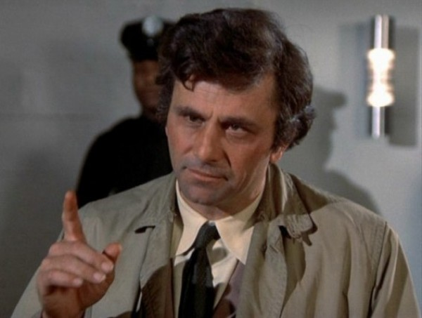 Columbo-Pointing-e1354687464658