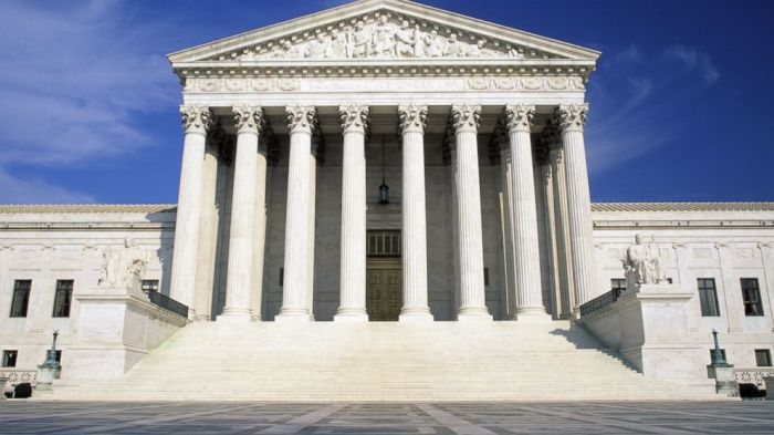 GTY_US_supreme_court_mm_160406_16x9_992