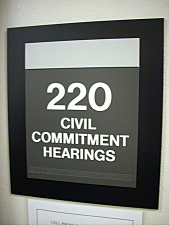 civilcommitment