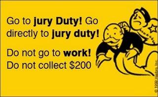 go-to-jury-duty11-2