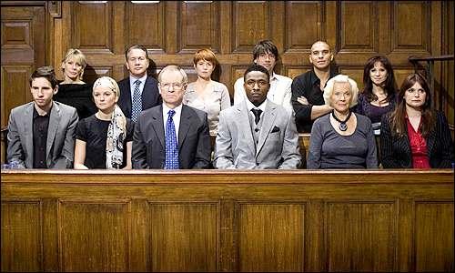 Jury.Box_