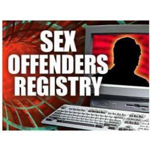 sex_offender_registry.jpg