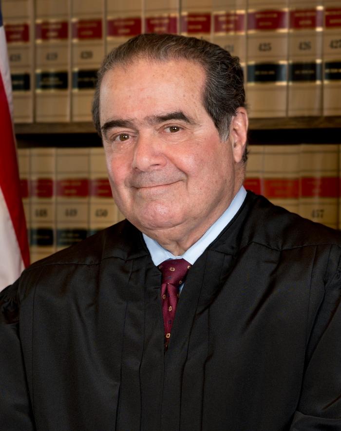 Antonin_Scalia_Official_SCOTUS_Portrait_crop