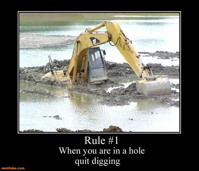 quit-digging-mud-water-backhoe-flood-demotivational-posters-1380509010