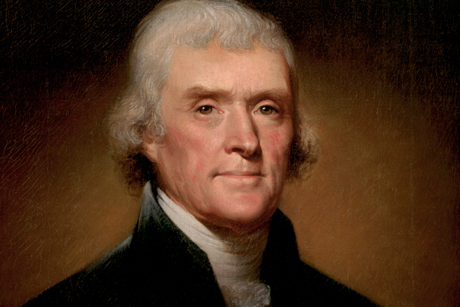 JeffersonThomas