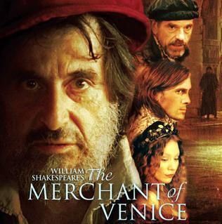 The_Merchant_of_Venice